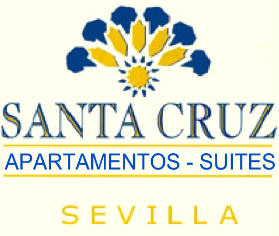 last minute_seville_spain_sevilla_lodging