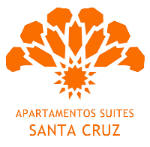 Apartamentos en Sevilla, Apartments in Seville, Appartement a Séville