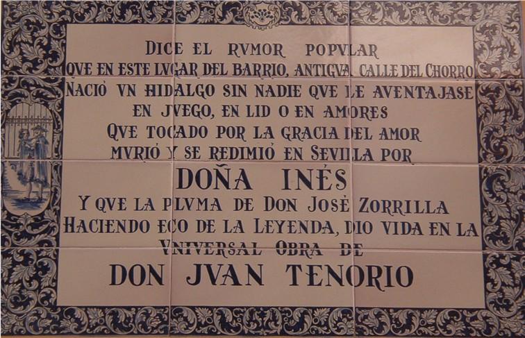 http://www.sectorlenguaje.cl/libros/tenorio0.pdf