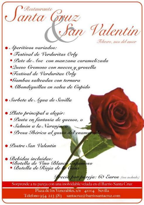 Menu San Valentin En Sevilla 2013 Math Wallpaper Golden Find Free HD for Desktop [pastnedes.tk]